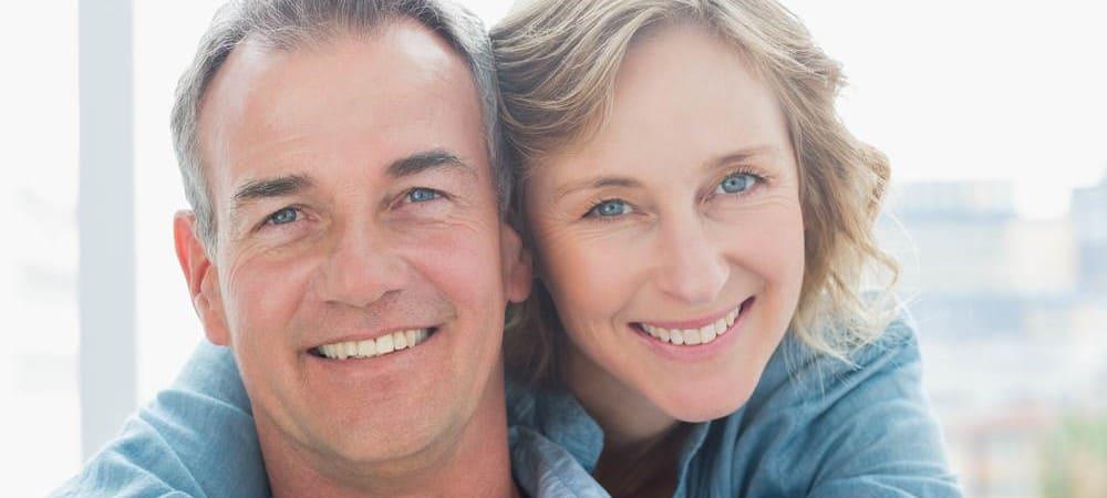 Установка и виды имплантатов Dentium
