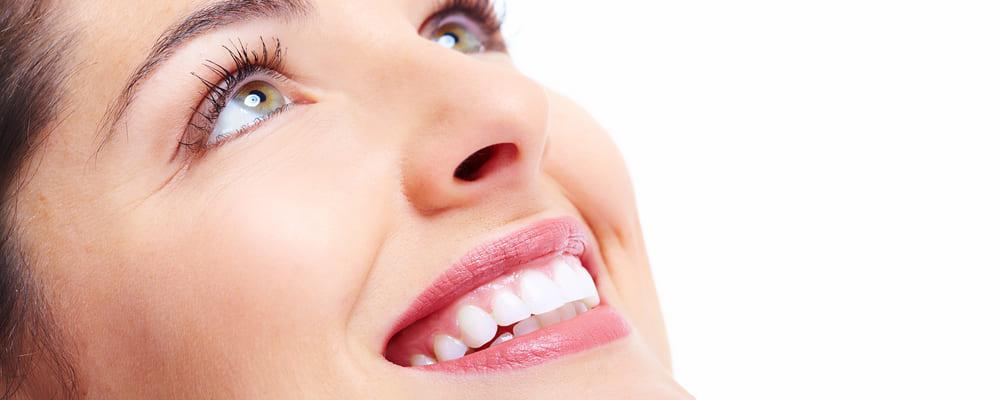 быстрое выравнивание зубов